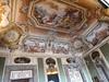 Reggia di Caserta 2015 (art+works (Steve Shriver)) Tags: italy art murals places napoli proserpina mythologicalfigures reggiacaserta quadratura trompeloeilarchitecture ceresdemeter