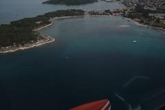 DSC03299 (winglet777) Tags: sea vacation croatia arena kanal pula hrvatska istra kroatien limski brijuni kamenjak istrien gopro hero3 sonyrx100
