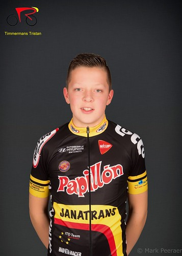 Papillon-Rudyco-Janatrans Cycling Team (153)
