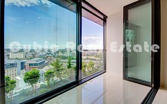 E1907/3 Carlton Street, Chippendale NSW