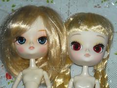 DSCN0157_Dal_Frara_Dotori_ (applecandy spica) Tags: doll stock dal pullip frara dotori