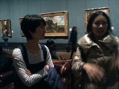 national-gallery-trip-with-rebecca-wles (36)