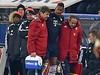 Mysteriöse Muskelverletzungen: Boatengs Ausfall schockt Guardiolas Bayern (trevormccallin) Tags: bayern ausfall mysteriöse schockt guardiolas boatengs muskelverletzungen