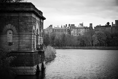 Jacqueline Kennedy Onassis Reservoir (Billy W Martins ) Tags: nyc newyorkcity lake ny newyork nikon centralpark lagoon jacquelinekennedyonassisreservoir d7100