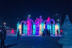 DSC09500.jpg (victoriaswebs) Tags: winter kazakhstan astana