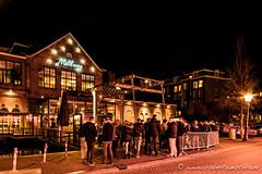 Black Stone Cherry-1 (Robert Westera) Tags: amsterdam rock kentucky melkweg blackstonecherry concertphotografie