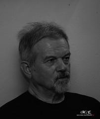 MIC_9167 (18) (Miha Crnic Photography) Tags: slovenia istra kavarna ankaran poezija verzi kavarnnet alenkabogatec kulturnoumetnikodrutvopodborom samopodgornik edelpanjurini bertpribac magdalenasvetina
