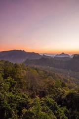 _DSF0472 (NeVaSanYa) Tags: landscape traval thailang meahongson pangmapha