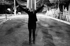 Nighty-night. (Arthur Oliveira ▲) Tags: world life girls brazil portrait people blackandwhite woman white black art love girl brasil youth night dark photography nikon women peace arte gente folk retrato grunge young photographers lifestyle adventure explore portraiture indie noite brazilian garota moment boho folks pretoebranco nite bohemian brasilia braziliangirls bsb aesthetic garotas aesthetics peaceandlove nikonian foreveryoung youngphotographers youngfolks nikonians lovegeneration flickerian flickerians worldphotographers youthblood