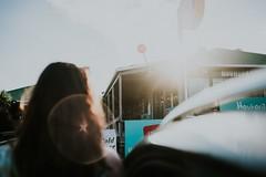 Houhora, NZ (Maegondo) Tags: travel sunset newzealand backlight zeiss 35mm outdoors mercedes sony roadtrip wanderlust lensflare mercedesbenz northland mb loxia purenewzealand houhora travelnz travelgram mbpassion sonya7rii mbrent carzeisslenses alphaaddicted mercedesbenznz