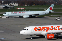Air Canada Airbus A330-343 C-GHKR (M. Oertle) Tags: airbus planes a330 flugzeuge avions airplanes aviones aviões aeroplani 飛機 เครื่องบิน aircanada kanada airplane kambui schweiz switzerland svizzera suisse suiza suíça スイス genf geneva cghkr