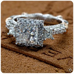 WALSONS & CO (Walsons) Tags: love germantown amazing with memphis visit your enjoy lakeland cordova weddingbands collierville eads diamondrings engagementrings designerjewelry romanticmoments diamondengagementrings onlydowhatyourhearttellsyou httpbitly1hrhajs verragioengagementrings