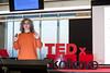 Konstantin Severinov-8296518053 (TEDxSkolkovo) Tags: hypercube newvision tedx skolkovo tedxskolkovo connectingideas