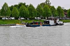 003_BB_Falderntor (Possy 2016) Tags: natur kanal landschaft sigma105mm datteln bunkerboot sigma105mmf28makro tamron16300mmf3563macro tamron16300mm 45711datteln falderntor