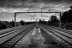BRY_20151014_IMG_7717_ (stephenbryan825) Tags: liverpool vanishingpoint perspective rails hdr selects robystation