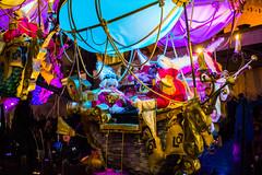 Belgi - Aalst (Alost) - Oilsjt Carnaval 2016 (Vol 3) (saigneurdeguerre) Tags: carnival canon europa europe belgium belgique mark iii belgi parade unesco ponte carnaval 5d antonio belgica flanders belgien aalst karnaval carnavale vlaanderen 2016 2015 oostvlaanderen alost flandre oilsjt antonioponte saigneurdeguerre