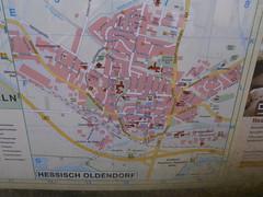 Eisenbahn in Deutschland 23 (Reibebahn) Tags: railroad berlin ice germany deutschland railway db 101 427 emu deutschebahn bahn et 411 hst 182 dbag 648 icet dmu 445 elok dosto elektrotriebwagen lint41 dieseltriebwagen berlinhbf odeg sbahnzug schnellfahrlok westfalenbahn elocomotive 481482 stadlerkiss tz1117erlangen berlinhbftief dieselvt tz1117 iceterlangen