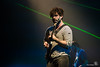 FOALS - www.brianmulligan.me © - The Thin Air - 3Arena23