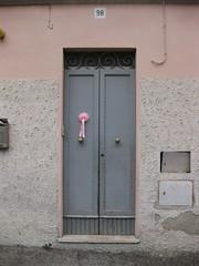 Pink Is The Warmest Color (penrosie) Tags: pink nascita jesi femenine chlo fioccorosa pinkisthewarmestcolor