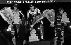36 (Byron Truffe) Tags: fim moto speedway grasstrack morizes