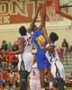 D146263A (RobHelfman) Tags: sports basketball losangeles fremont highschool crenshaw kevinebiriekwe