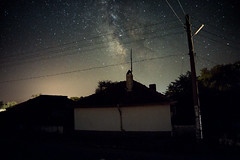 SAM_1622-b (Apostol Dragiev) Tags: stars 16mm milkyway 1650 srem exs1650apb