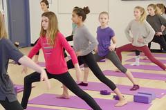 MS20160212-038.jpg (Menlo Photo Bank) Tags: ca winter girls people usa students yoga us event middleschool atherton 2016 menloschool athleticcenter dowhatyouloveday photobymaurasmith
