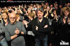 2016 Bosuil-Het publiek bij The Paladins en Cats on the Corner 13