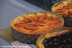 Feria en ALEGRIA-Dulantzi  #DePaseoConLarri #Flickr -2861 (Jose Asensio Larrinaga (Larri) Larri1276) Tags: feria alegria euskalherria basquecountry araba lava 2016 alimentacin artesana dulantzi alegriadulantzi arabalava