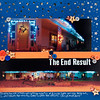 The End Result (artandcatloverinjville) Tags: load15