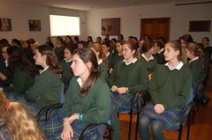 mejorescolegios-debate-escolar-madrid (27)