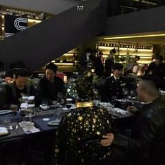 Table (redvelvetgallery) Tags: halloween redvelvet kpop koreangirls smtown  kpopgirls