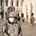 "2016_02_3-6_Carnaval_Venise-539 • <a style=""font-size:0.8em;"" href=""http://www.flickr.com/photos/100070713@N08/24824012722/"" target=""_blank"">View on Flickr</a>"
