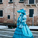 "2016_02_3-6_Carnaval_Venise-28 • <a style=""font-size:0.8em;"" href=""http://www.flickr.com/photos/100070713@N08/24824092352/"" target=""_blank"">View on Flickr</a>"