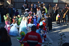 35_esimo_carnevale_verolano_associazione_rugantino_2016_0224
