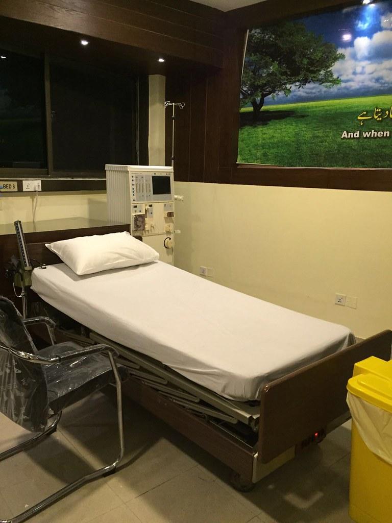 dialysis (1)