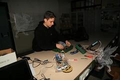 Robotica_Sisto3_005