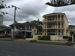 IMG_0813 (ericse) Tags: australie kingscliff