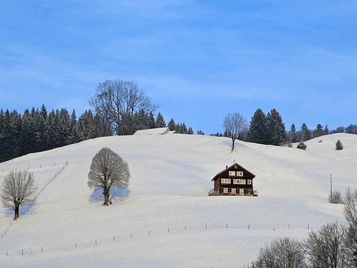 The World S Best Photos Of Switzerland And Urnaesch Flickr