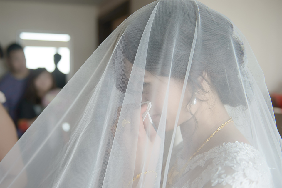 台南情定婚宴城堡永康館 婚禮攝影49