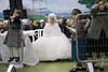 בפנים (Dan_lazar) Tags: wedding groom bride israel dance rabbi brak ישראל ילדים bnei בני חתונה ריקודים ברק כלה חתן רבי נשים עזרת admor אולם אדמור