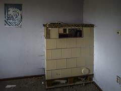 Mo (26) (wilhelmthomas58) Tags: thringen abandon industrie hdr verlassen veb fz150 mosterei