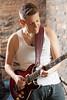 IMG_2041 (colizzifotografi) Tags: casa divertenti chitarra sposo vestito preparazione simpatiche fotodivertenti