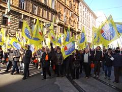DICEMBRE 2010 - LO CUMPAGNUN + MODERATI A ROMA 063