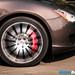 2016-Maserati-Quattroporte-GTS-09