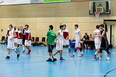 Tuspo Heroldsberg  - FC Tegernheim