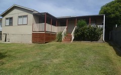 51 Musket Parade, Lithgow NSW