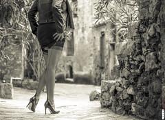Miss Legs (KosmoDesign) Tags: paris stockings design belt sony silk lingerie porte stocking suspenders bas 85 couture nylon a7 stephane fully cervin strumpfhose kosmo fashioned damenunterwsche perruchon seamed samyang hosentrger jarretelles mirrorless ffns nahtstrmpfe nylonstrmpfe seidenstrmpfe kosmodesign