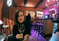 1970-01-01 00.00.31-51 (Context Travel) Tags: wine aixenprovence provence winetour aix ros 2016