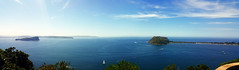 North coast (crslandia) Tags: palmbeach barrenjoey barrenjoeylighthouse